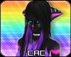 [CAC] Brielle F Hair 4