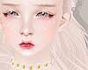 ✔ Peacy Girl