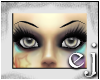 Phantasma (top lashes)