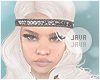 J | Billerou white