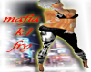 sxy mafiak1fry