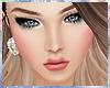 Model Diva Head