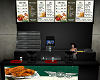 Wing Stop Counter
