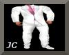 ~Suit