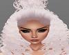 H/Nicki 6 White