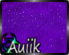 A| Violet Fairy Grass