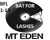 Mt Eden - Bat For Lashes