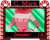 C. Marti Sweater A