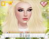 *D* Ari Hair V3 F