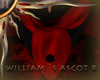 (II) William´s Ascot