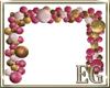 E-Arch Ballons