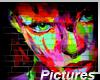 Graffiti Pictures 11