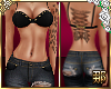 !C Doux Jeans+Top v4