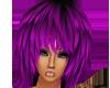 [ACID]Pink Natatsha Hair