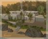 Florida Beach Villa