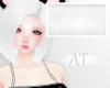 AT White Selena