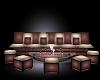 ~MG~ Cafe Sofa Set