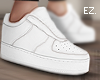 EZ. Disturbia Shoe's