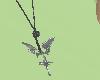 Vampire Necklaces