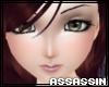 Anime Neutral - Skin