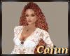 Ginger cream Camila