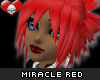 [DL] Miracle Red