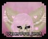 [VP] Belle Ears V1