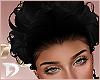 D. Zaferina Hair |Drv