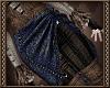 [Ry] Talli Blue