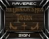 R: Dragon's Head Sign