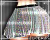 [LO] Cute Skirt RLL