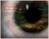 Ozma Eyes