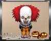 Halloween Crew 6