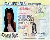 Kendall Bella DL