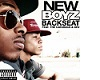 New Boyz Backseat