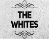 The Whites Rug