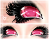 <3 Yuno's Eyes