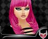 [SWA]Rinka Pink