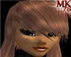MK78Hikarutyrabrn