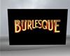 Burlesque wall hang2