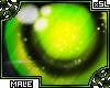 [xSL] Jynx Eyes M V1