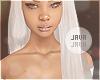 J | Janet white