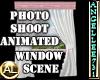 PHOTO SHOOT ANIM WINDOW