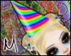 [M] Party hat