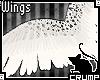 [C] Snō Wings