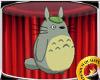 Totoro animate Gif
