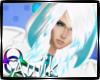 A| Nightfury Hair M
