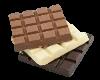 Choco Stack