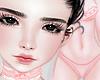 皮膚. Yumi.