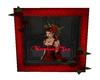 Empress Taz 2